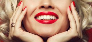 Otbelivanie zubov v stomatologii