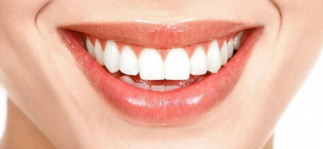 реставрация-зубов.jpg
