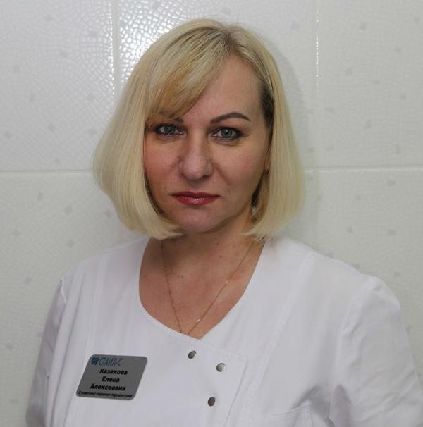 http://stail-s.ru/wp-content/uploads/2018/08/kazakova_e_a1.jpg