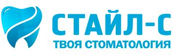 (c) Stail-s.ru