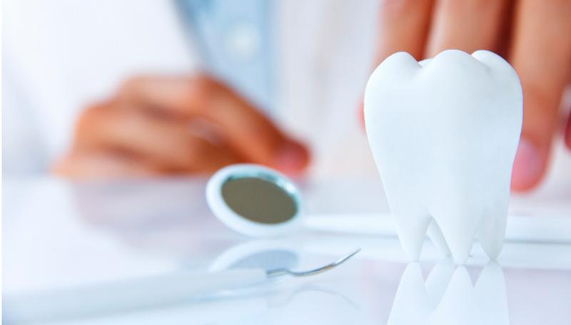 stomatologiya.jpg
